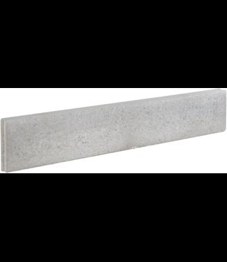 Gardenlux Opsluitband 6x30x100 cm grijs