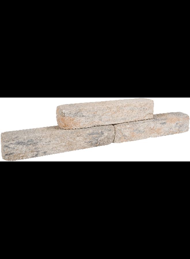 Rockline Walling 60x12,5x12,5 cm Lime