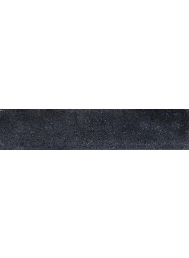 Decor Block 40x10x10 cm Antraciet