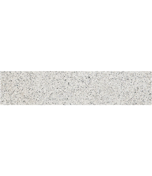Gardenlux Argent Walling Afdeksteen 60x13,5x5 cm Grey