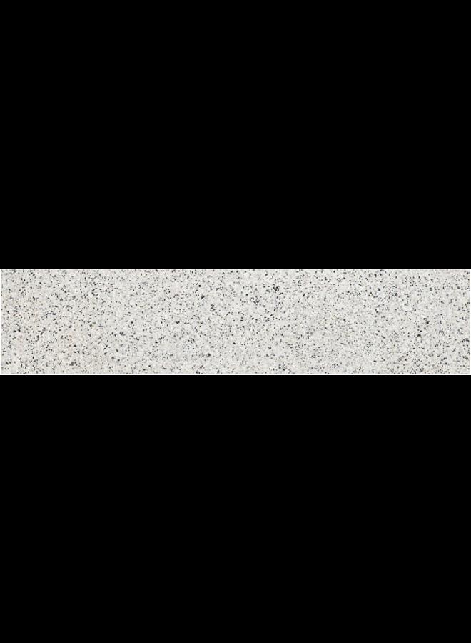 Argent Walling Afdeksteen 60x13,5x5 cm Grey
