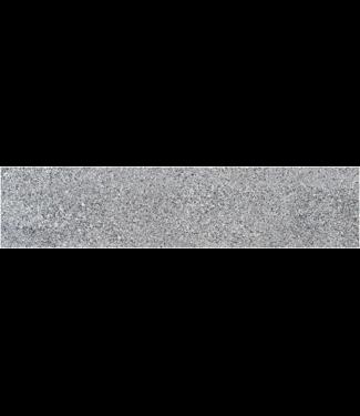 Gardenlux Argent Walling Afdeksteen 60x13,5x5 cm Anthracite