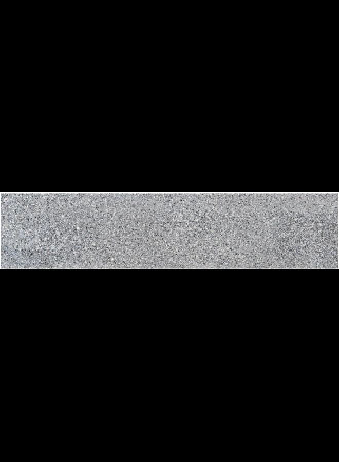 Argent Walling Afdeksteen 60x13,5x5 cm Anthracite