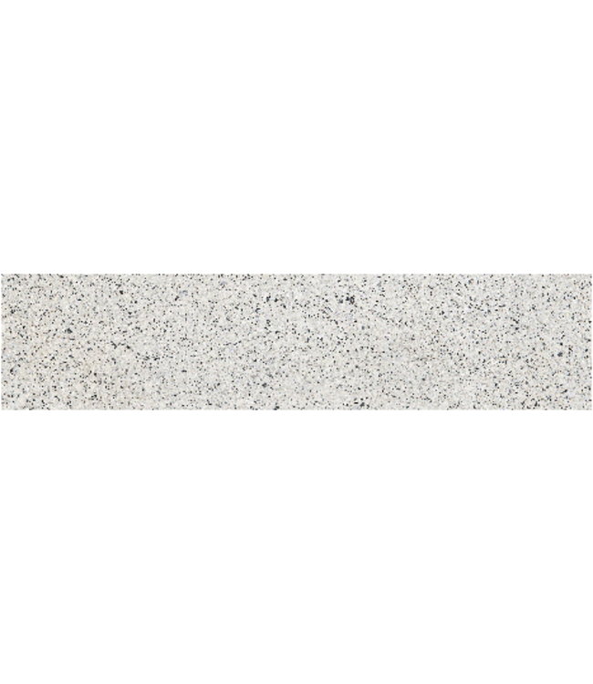 Gardenlux Argent Walling Muurblok 44x10x14 cm Grey