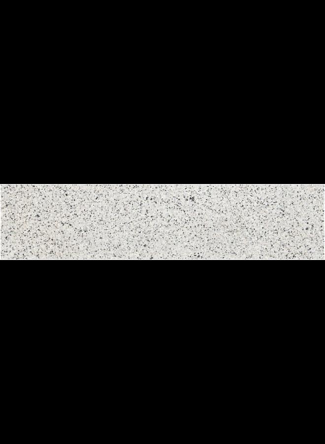 Argent Walling Muurblok 44x10x14 cm Grey