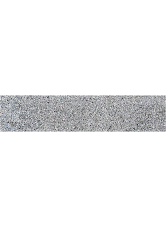 Argent Walling Muurblok 44x10x14 cm Anthracite