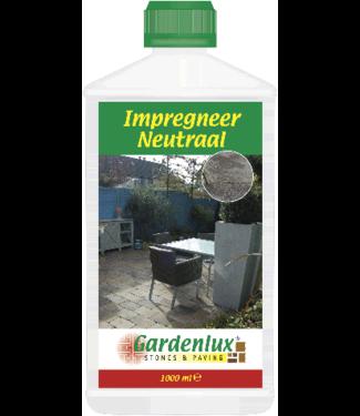 Gardenlux Impregneer Neutraal