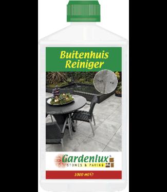 Gardenlux Buitenhuisreiniger