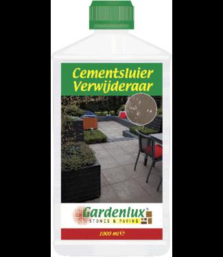 Gardenlux Cementsluier Verwijderaar