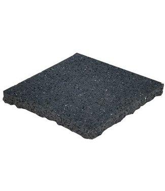 Gardenlux Pavingfix Tegeldrager per stuk 10x10x1 cm