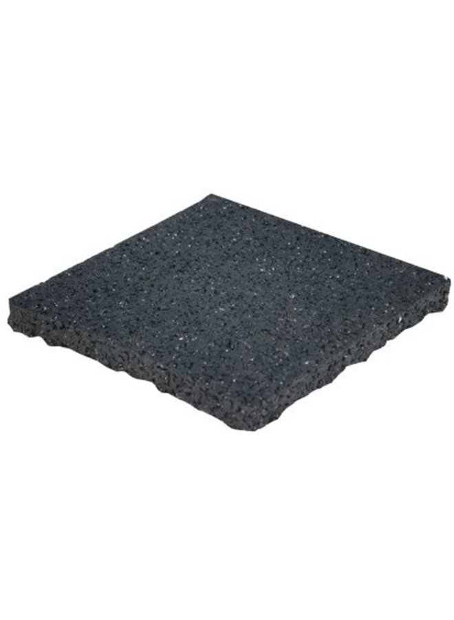 Pavingfix Tegeldrager per stuk 10x10x1 cm