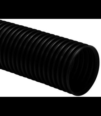 Hydroblob Hydroblob Koppelbuis per meter 100xØ100mm cm