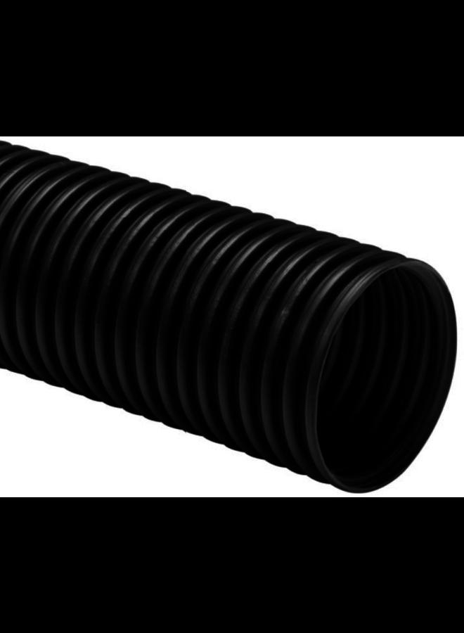 Hydroblob Koppelbuis per meter 100xØ100mm cm