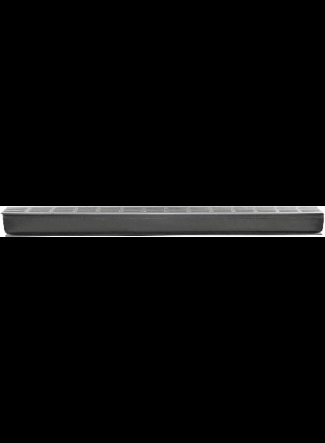 Ultra Drain Designgoot 6x13x120