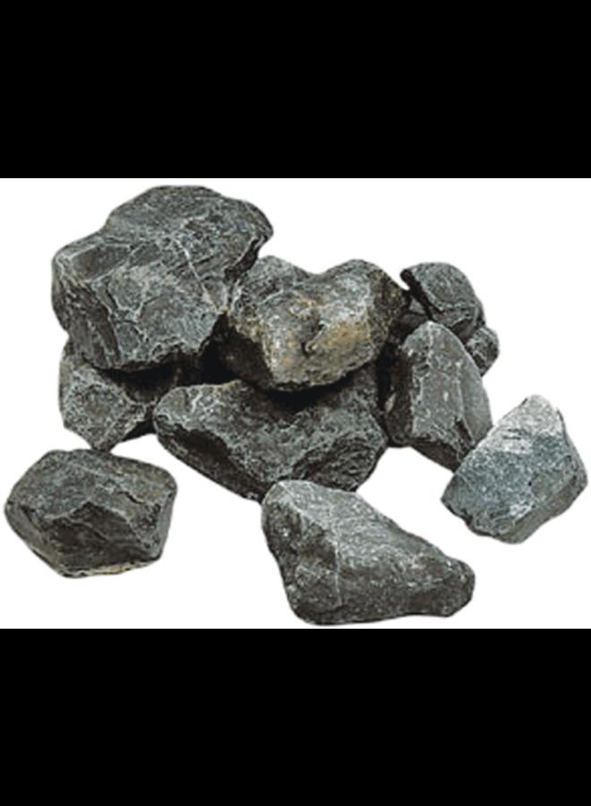 Breuksteen 9-15cm (BigBag á 0,5 m³)