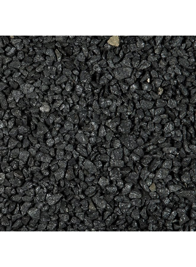 Olivine Zand 0-3 mm (BigBag á 1 m³)