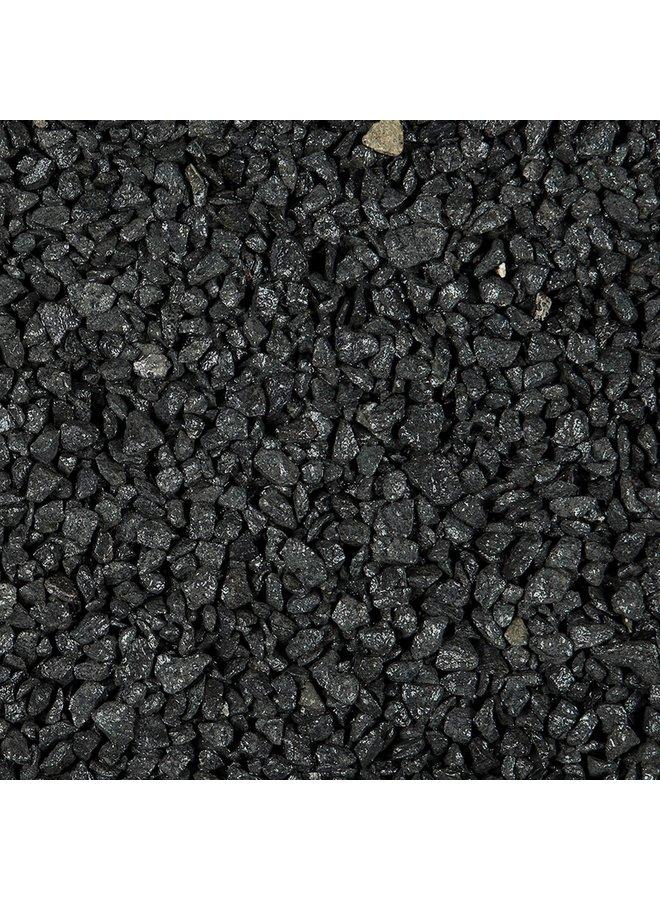Olivine Zand 0-3 mm (BigBag á 0,5 m³)