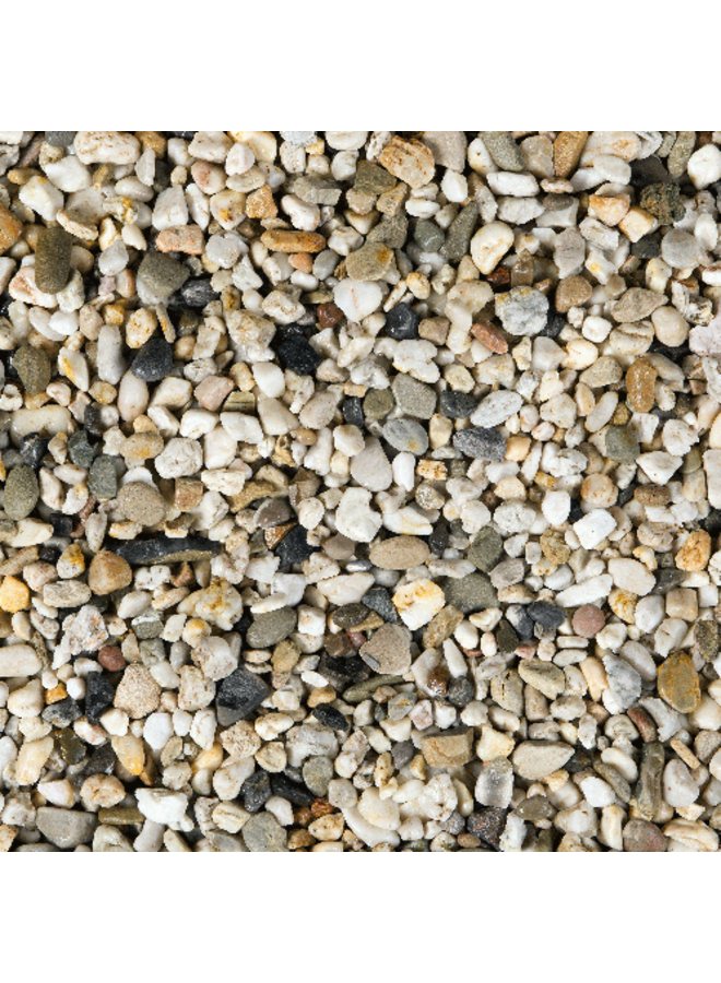 Grind 8-16 mm (BigBag á 1 m³)
