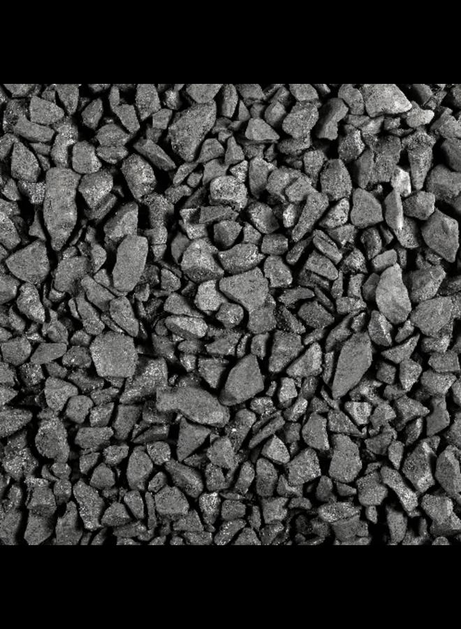 Basalt Split 16-32 mm (BigBag á 1 m³)