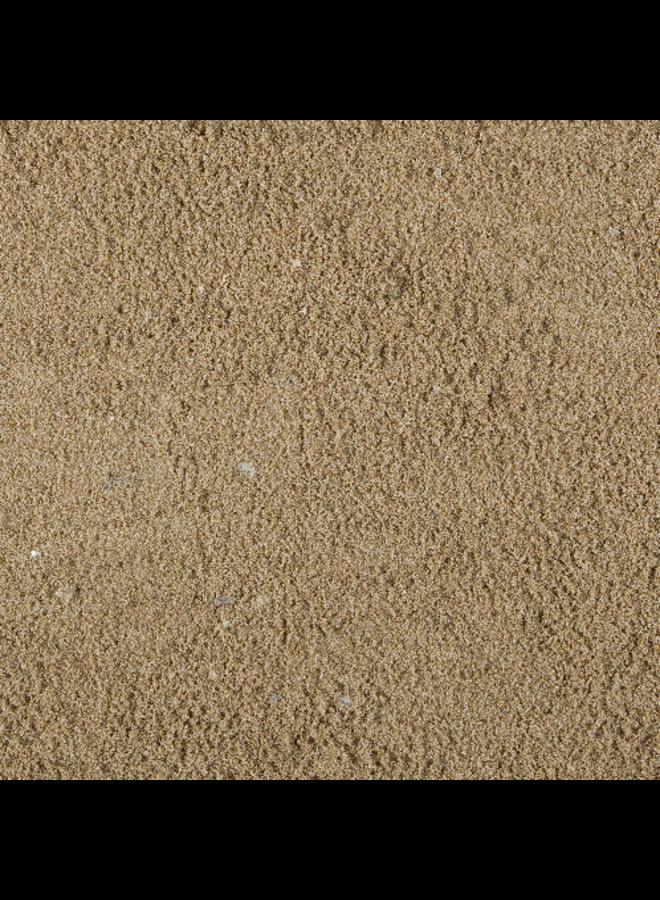 Straatzand (BigBag á 0,5 m³)