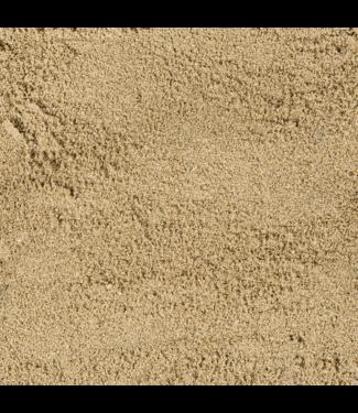 Gardenlux Speelzand (BigBag á 0,5 m³)