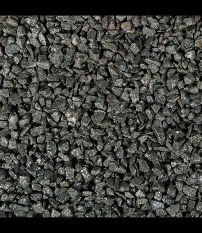 Gardenlux Nordic Grey 8-16 mm (BigBag á 0,5 m³)