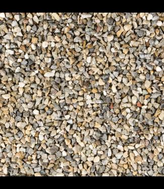 Gardenlux Japans Split 11-16 mm (BigBag á 0,5 m³)