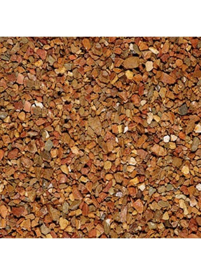 Grauwacke Split gewassen 8-16 mm (BigBag á 0,5 m³)