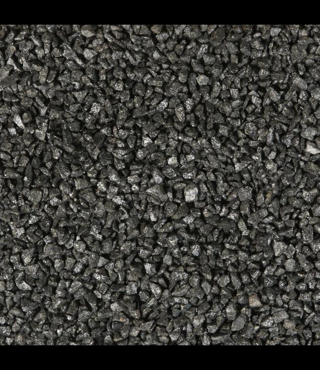 Gardenlux Basalt Split 8-11 mm (BigBag á 0,5 m³)