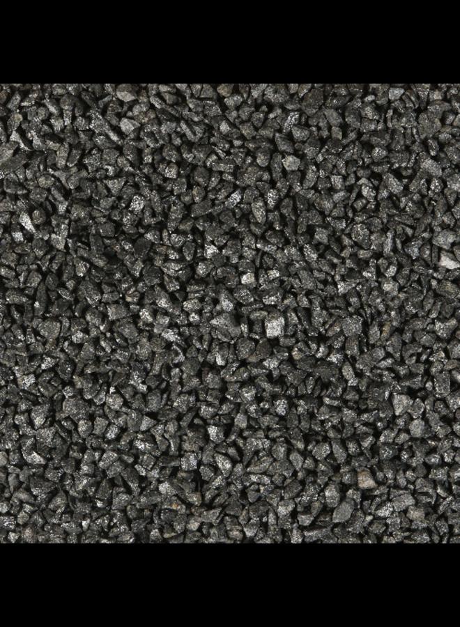 Basalt Split 8-11 mm (BigBag á 0,5 m³)