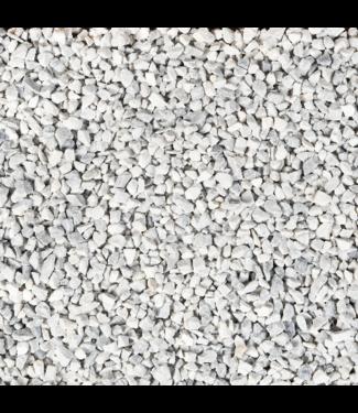 Gardenlux Arctic Grey Split 8-16 mm (BigBag á 0,5 m³)