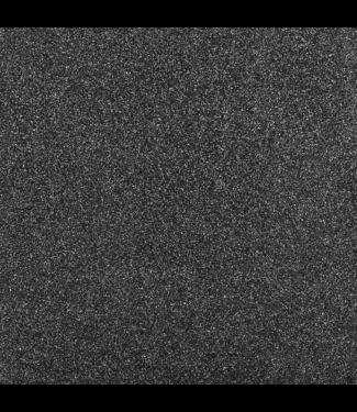 Gardenlux 20 kg Zwartzand 0,2-0,6 mm