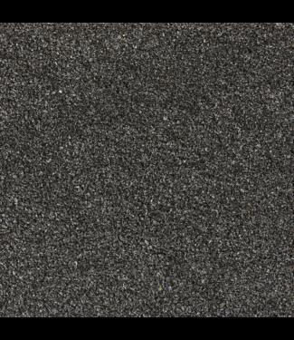 Gardenlux 20 kg Inveegsplit 1-3 mm