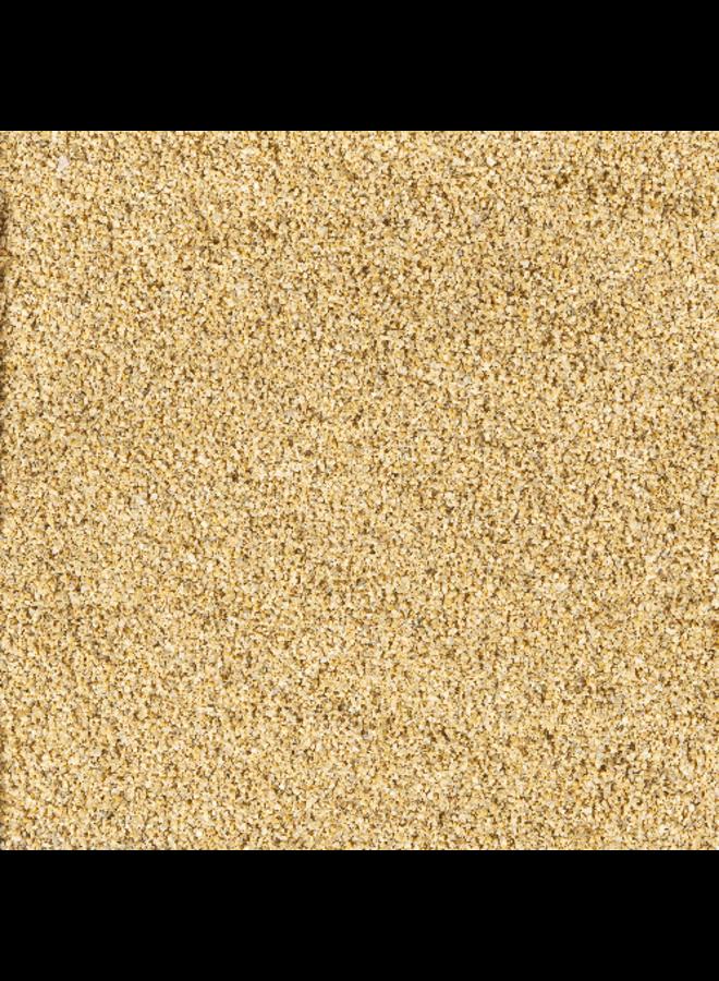20 kg Inveegsplit 1-3 mm