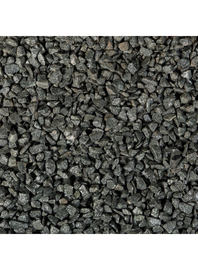20 kg Nordic Grey 8-16 mm