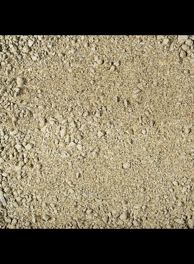 20 kg Gravier D'or 0-8 mm