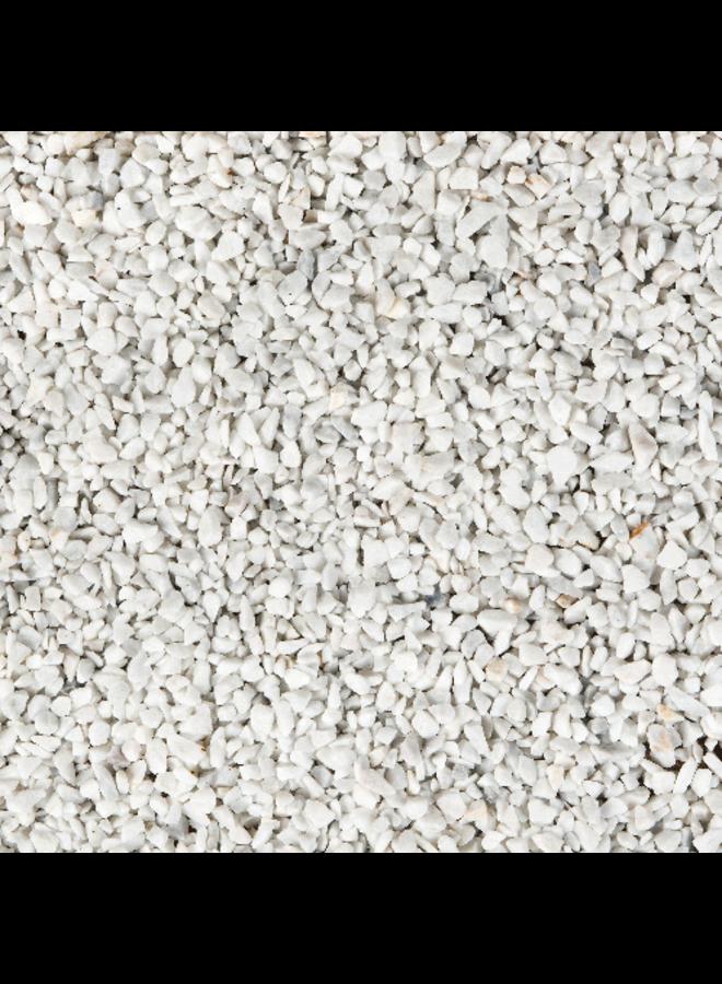 20 kg Carrara Split 9-12 mm