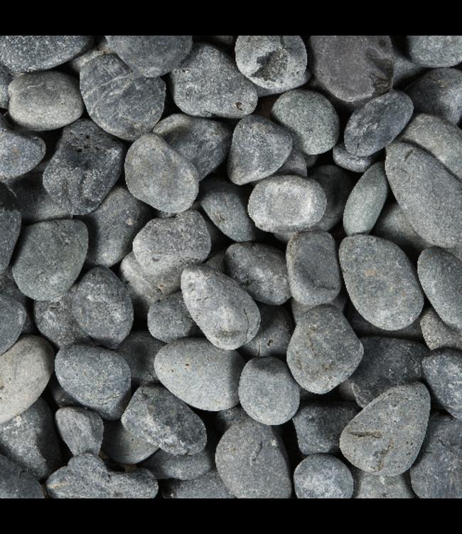 Gardenlux 20 kg Beach Pebbles 40-60 mm