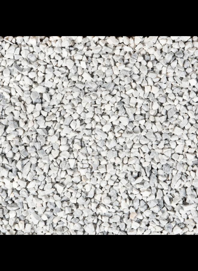 20 kg Arctic Grey Split 8-16 mm