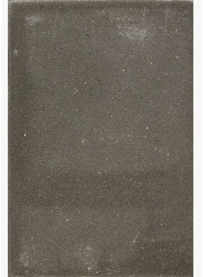Betontegel Grijs 40x60x5 cm (prijs per tegel)