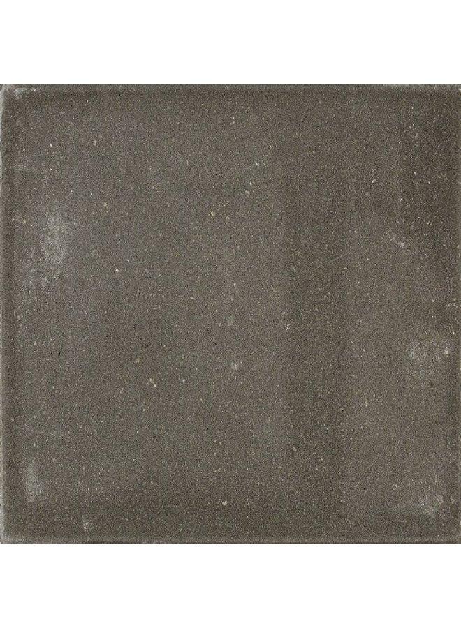 Betontegel Grijs 30x30x4,5 cm