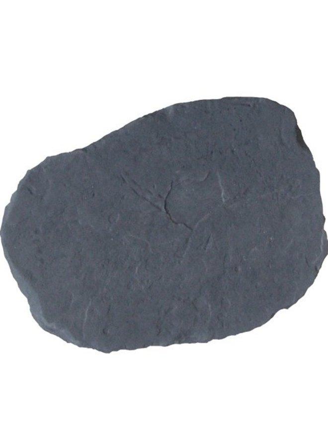 Staptegel Flagstone Ø50x4 cm