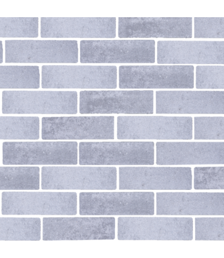 Gardenlux Waterpasserende Eco Bricks Volkerak 7x21x8 cm