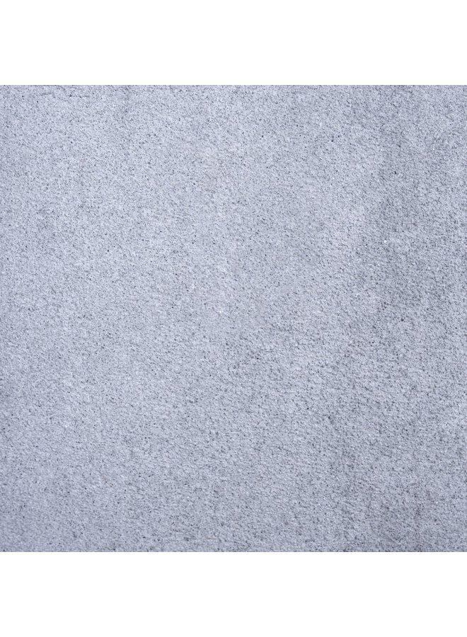 Granulati Grigio Misto 60x60x6 cm