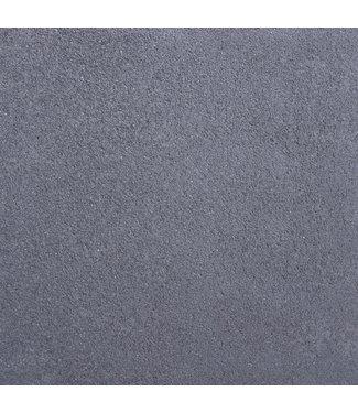 Gardenlux Granulati Grigio Scuro 60x60x6 cm
