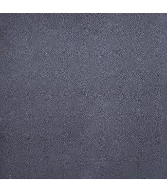Gardenlux Granulati Nero Basalto 60x60x6 cm