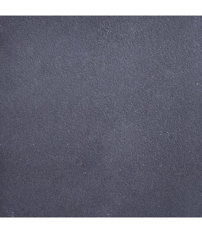 Gardenlux Granulati Nero Basalto 60x60x6 cm (prijs per tegel)