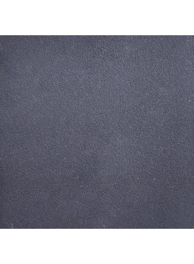 Granulati Nero Basalto 60x60x6 cm (prijs per tegel)