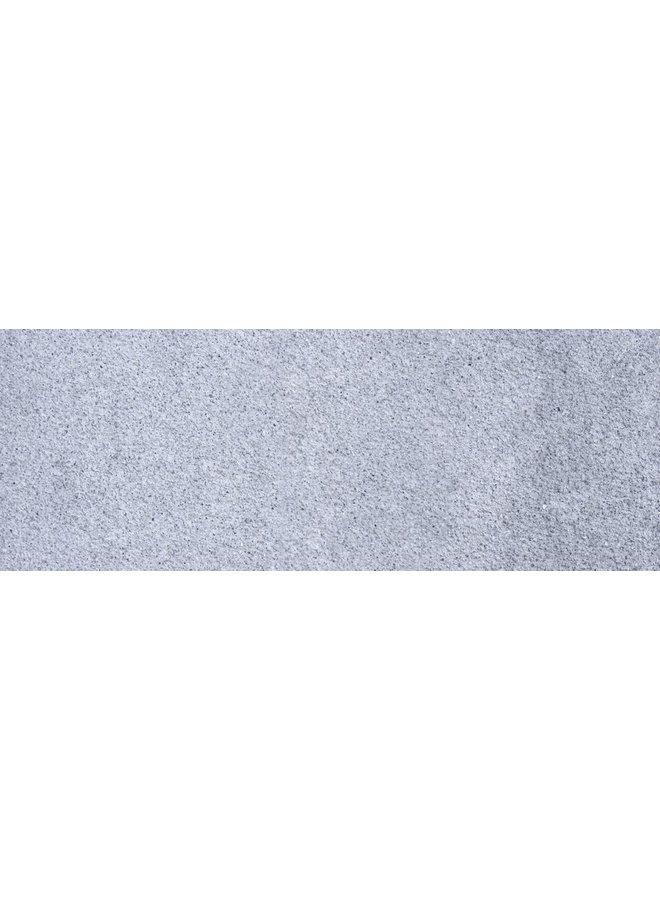 Granulati Grigio Misto 30x60x6 cm (prijs per tegel)