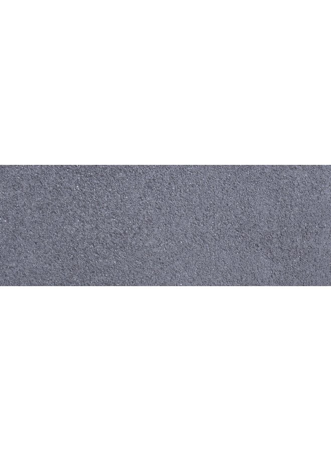 Granulati Grigio Scuro 30x60x6 cm (prijs per tegel)